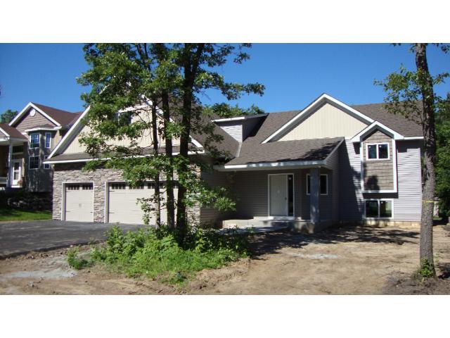 Real Estate for Sale, ListingId: 31898795, Blaine,MN55434