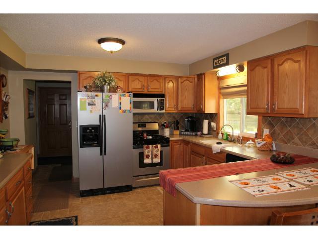 Real Estate for Sale, ListingId: 31898809, Clear Lake,MN55319