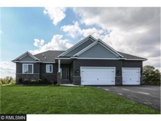 Real Estate for Sale, ListingId: 31899326, East Bethel,MN55092