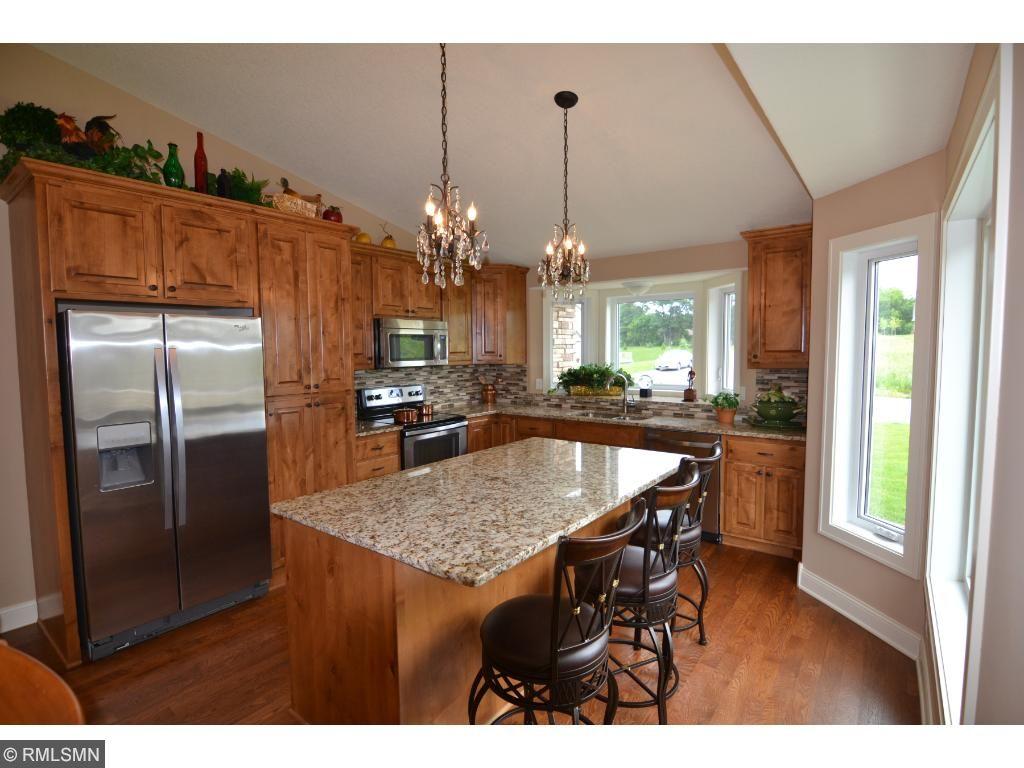 Real Estate for Sale, ListingId: 31899358, Blaine,MN55014