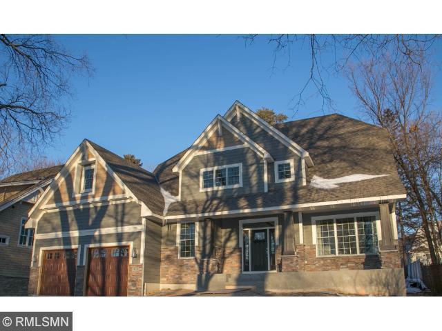 Real Estate for Sale, ListingId: 31899032, Minneapolis,MN55410