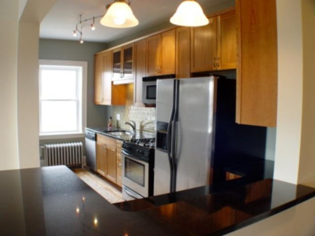 Rental Homes for Rent, ListingId:31907753, location: 2300 Girard Avenue S Minneapolis 55405