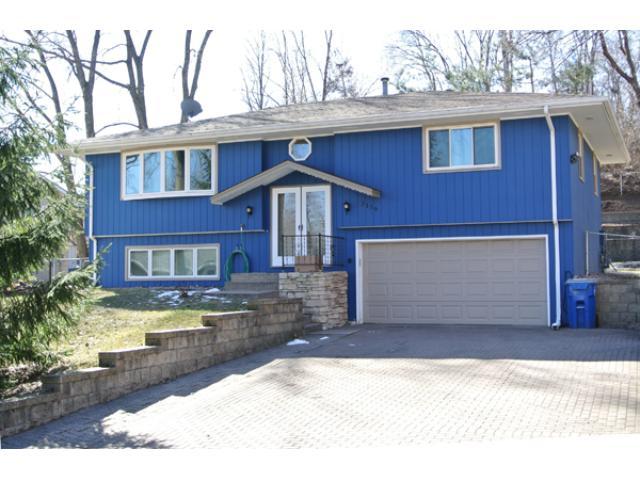 Real Estate for Sale, ListingId: 31907643, South St Paul,MN55075