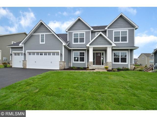 Real Estate for Sale, ListingId: 31907719, Maple Grove,MN55369
