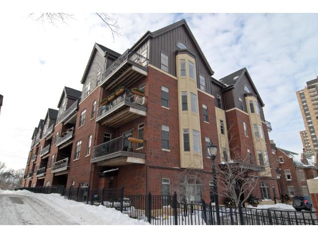 Rental Homes for Rent, ListingId:31920614, location: 301 Clifton Avenue Minneapolis 55403