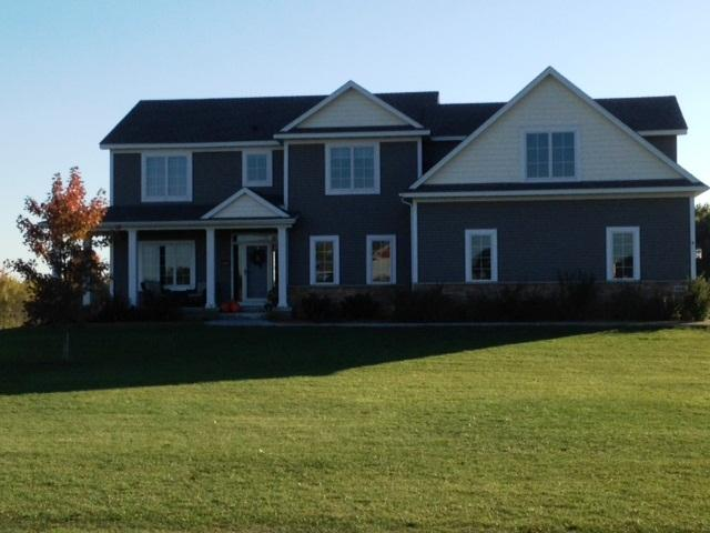 Real Estate for Sale, ListingId: 31920251, North Branch,MN55056