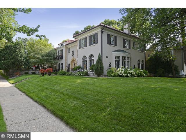 Real Estate for Sale, ListingId: 31920620, Minneapolis,MN55410