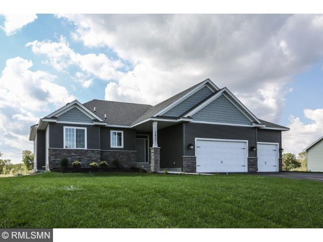 Real Estate for Sale, ListingId: 31949860, North Branch,MN55056