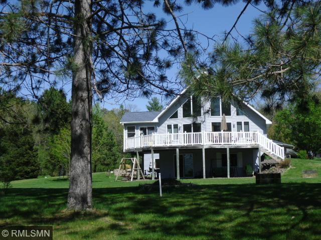 Real Estate for Sale, ListingId: 31949256, Luck,WI54853