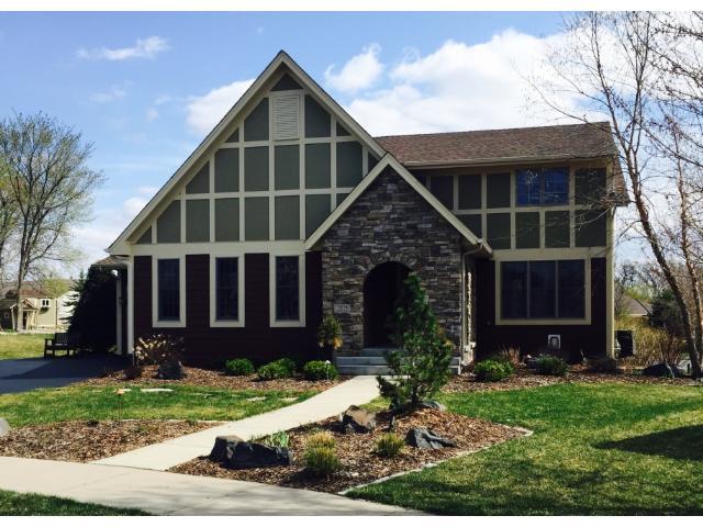 Real Estate for Sale, ListingId: 31949591, Rosemount,MN55068