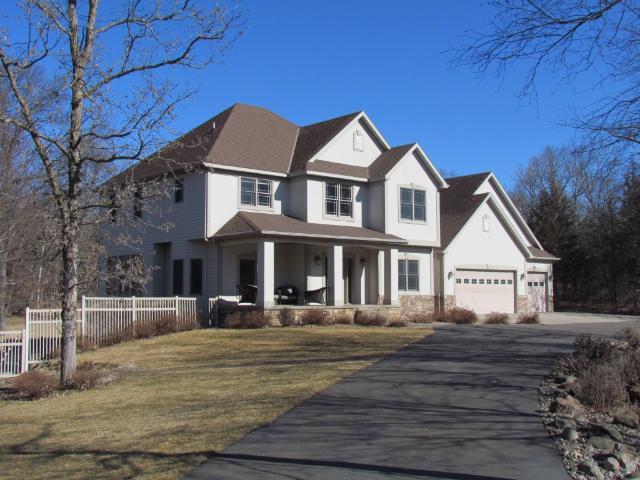Real Estate for Sale, ListingId: 31949130, Clear Lake,MN55319
