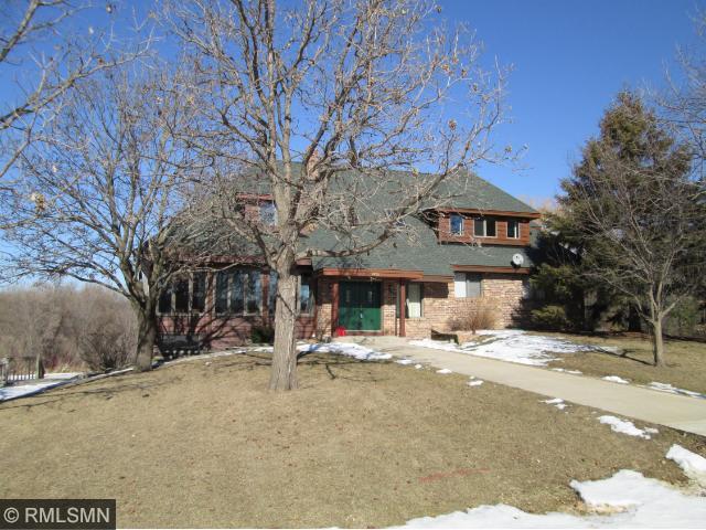 Real Estate for Sale, ListingId: 31949652, Maple Grove,MN55369