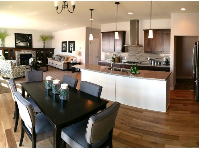Real Estate for Sale, ListingId: 31949598, Rosemount,MN55068