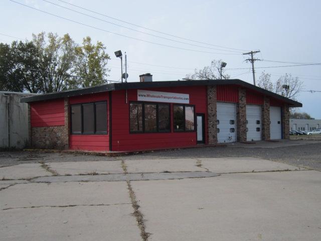 Real Estate for Sale, ListingId: 31949049, Spring Lake Park,MN55432