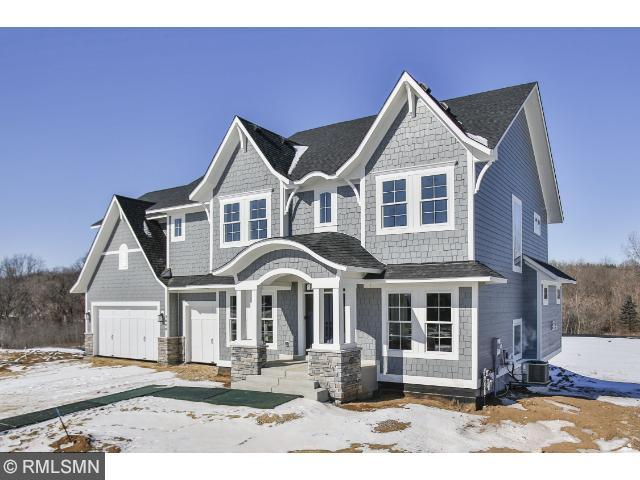 Real Estate for Sale, ListingId: 31949467, Woodbury,MN55129