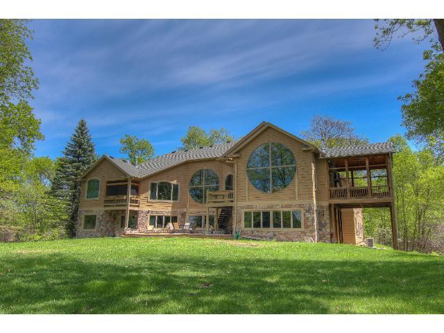 Real Estate for Sale, ListingId: 31949399, Lino Lakes,MN55110