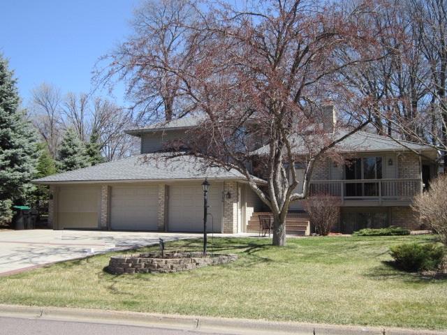 Real Estate for Sale, ListingId: 31965752, Fridley,MN55432