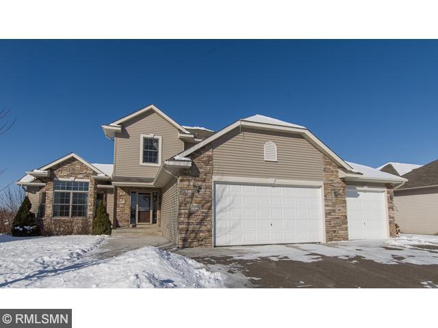Real Estate for Sale, ListingId: 31966217, Lindstrom,MN55045
