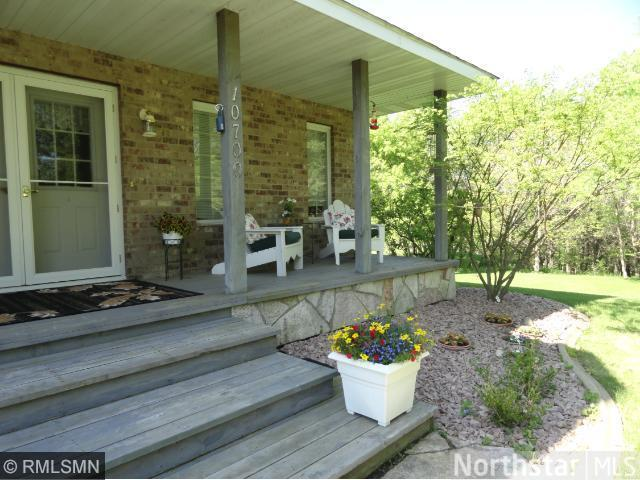 Real Estate for Sale, ListingId: 31966313, Elk River,MN55330