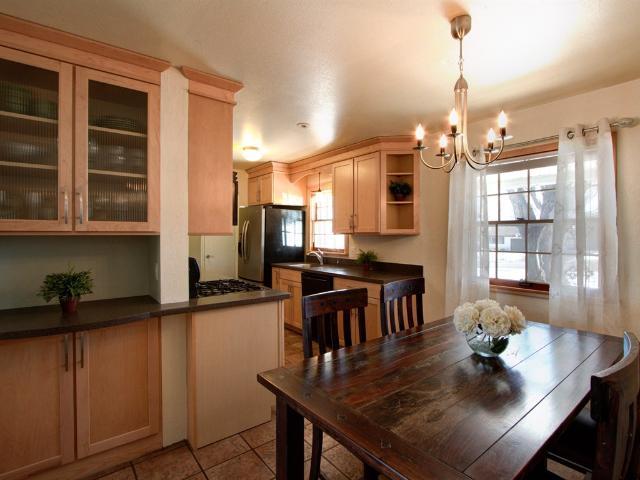 Real Estate for Sale, ListingId: 31965712, New Hope,MN55428