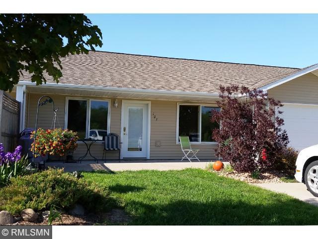 Real Estate for Sale, ListingId: 31966604, Pepin,WI54759