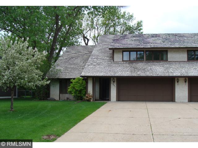 Rental Homes for Rent, ListingId:31966992, location: 5902 Schaefer Road Edina 55436