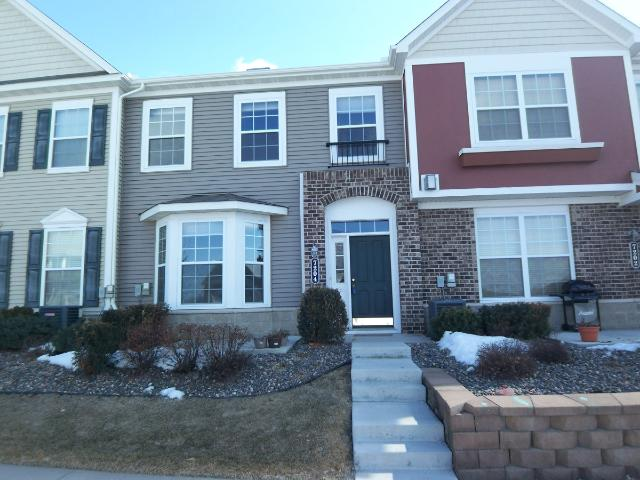 Rental Homes for Rent, ListingId:31965835, location: 7204 Kimberly Lane N Maple Grove 55311