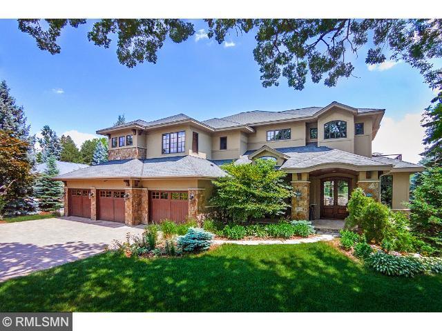 Rental Homes for Rent, ListingId:31966648, location: 14053 Greenway Avenue NE Prior Lake 55372