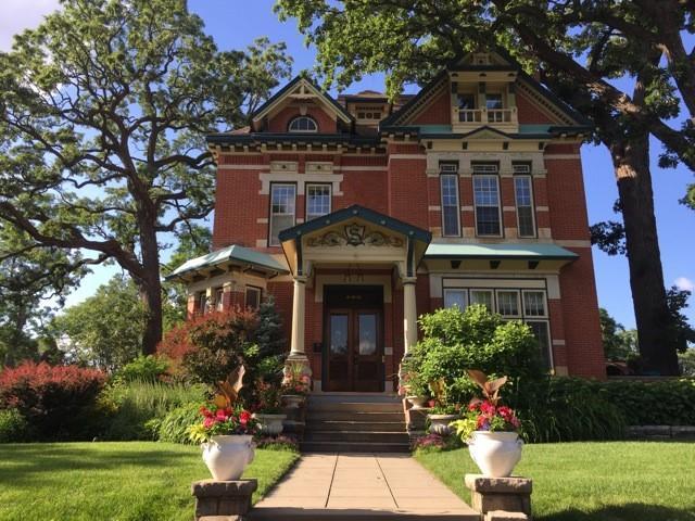 Real Estate for Sale, ListingId: 31966662, St Paul,MN55102