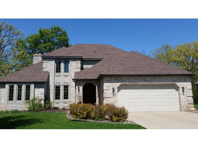 Real Estate for Sale, ListingId: 31965824, Fridley,MN55432
