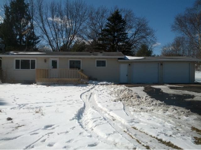 Real Estate for Sale, ListingId: 31965397, East Farmington,WI54020