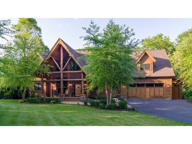 Real Estate for Sale, ListingId: 31966663, Scandia,MN55073