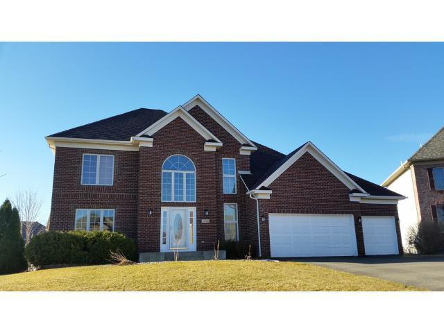 Real Estate for Sale, ListingId: 31966437, Savage,MN55378