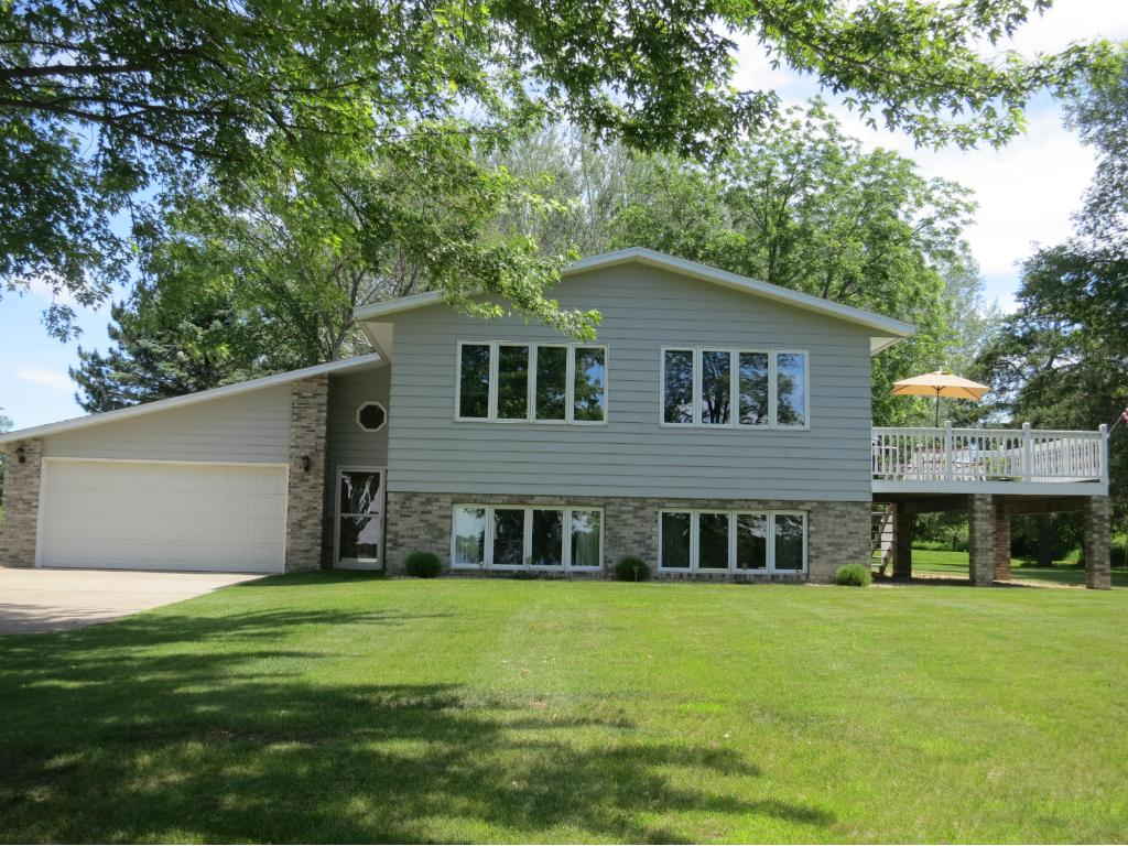11828 County Road 47, Grey Eagle, MN 56336