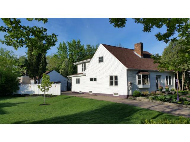Real Estate for Sale, ListingId: 31965387, New Richmond,WI54017