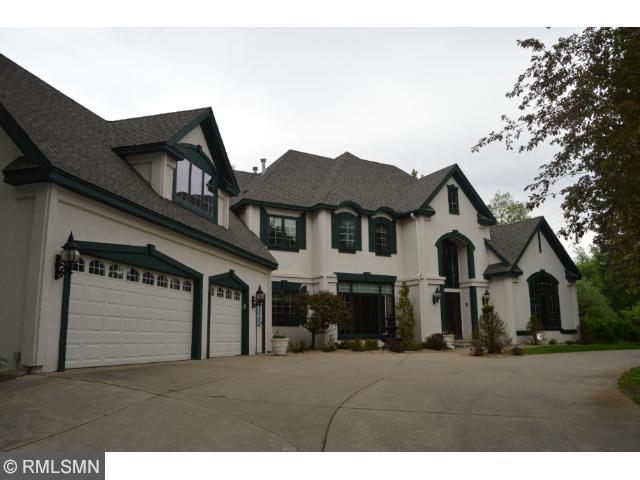 Real Estate for Sale, ListingId: 31966745, Rosemount,MN55068