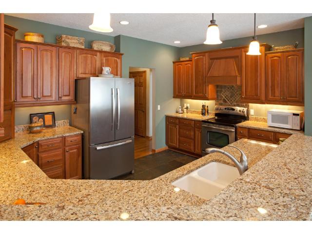 Real Estate for Sale, ListingId: 32301762, Sunrise,MN55056