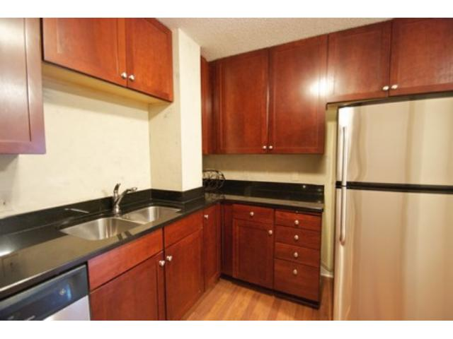 Rental Homes for Rent, ListingId:31966948, location: 3131 Excelsior Boulevard Minneapolis 55416