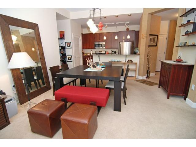 Rental Homes for Rent, ListingId:31966950, location: 500 E Grant Street Minneapolis 55404