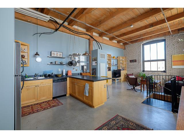 Rental Homes for Rent, ListingId:31966951, location: 127 5th Street NE Minneapolis 55413