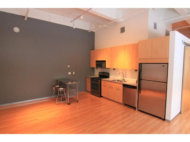Rental Homes for Rent, ListingId:31966831, location: 700 Washington Avenue N Minneapolis 55401