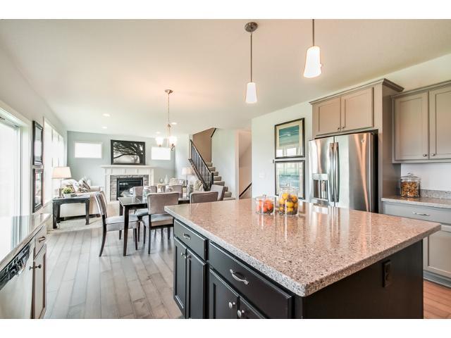 Real Estate for Sale, ListingId: 31966442, Rosemount,MN55068