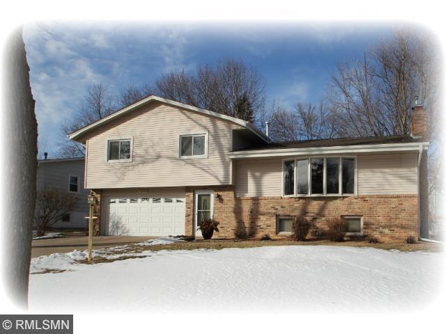 Real Estate for Sale, ListingId: 31966345, New Hope,MN55428