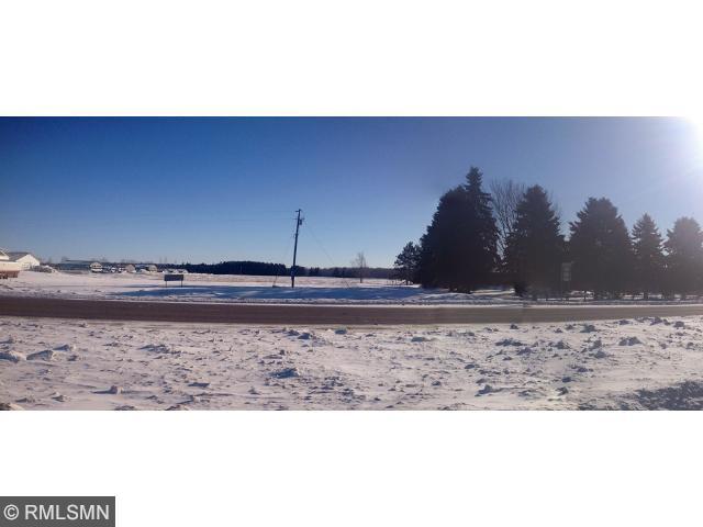 11536 Highway 10, Little Falls, MN 56345