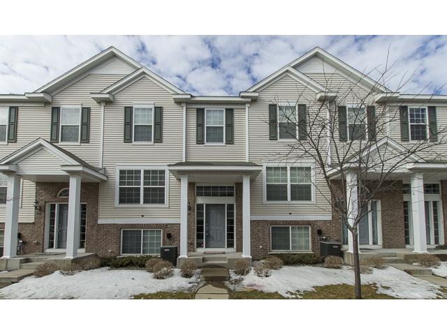 Real Estate for Sale, ListingId: 31992735, Mahtomedi,MN55115