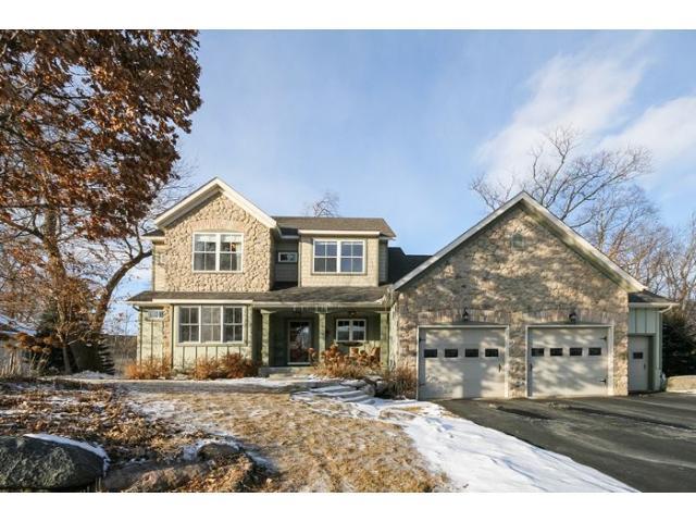 Real Estate for Sale, ListingId: 31992791, Savage,MN55378