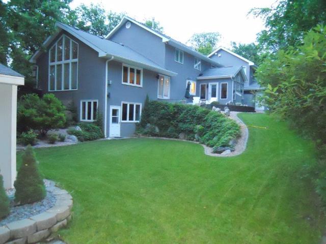 Real Estate for Sale, ListingId: 31992798, Shakopee,MN55379