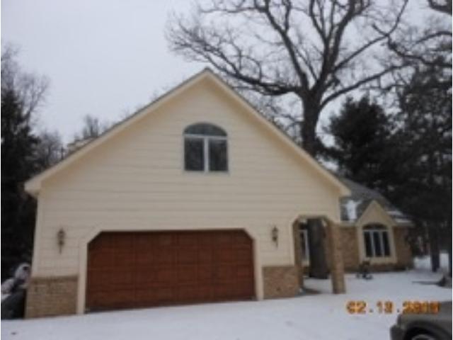 Real Estate for Sale, ListingId: 31992603, Arden Hills,MN55112