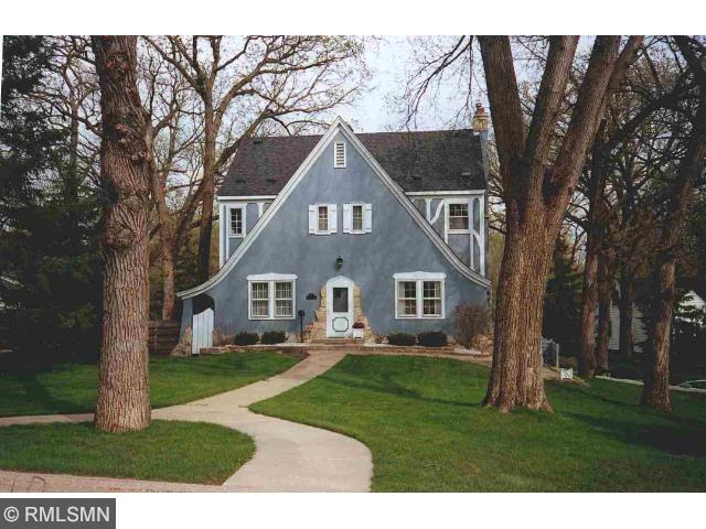 Real Estate for Sale, ListingId: 31992492, Richfield,MN55423