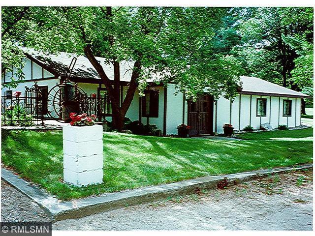 Real Estate for Sale, ListingId: 31992850, Wadena,MN56482